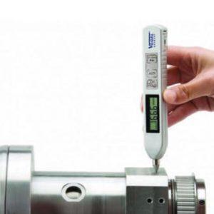 Bút đo độ rung