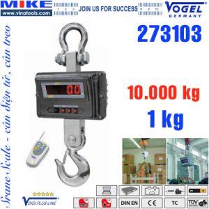 can-dien-tu-can-treo-crane-scale-10-000kg-273103