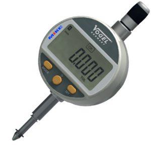 Đồng hồ so điện tử chống nước, 100mm - IP51