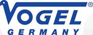 dụng cụ đo Vogel Germany