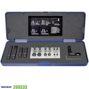 duong-do-thuoc-cap-dien-tu-accessories-Vogel-209333