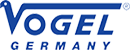 Thiết bị đo Vogel – Germany