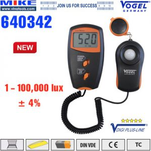 May-do-do-sang-Luxmeter-640342