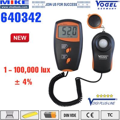 May-do-do-sang-Luxmeter-640342