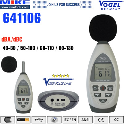 May-do-do-on-Sound-level-meter-641106