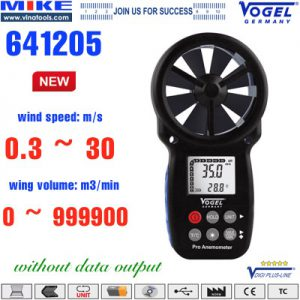 May-do-toc-do-gio-Anemometer-641205