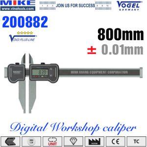 Thước cặp điện tử 800mm x 0.01mm