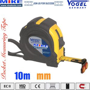 thuoc-cuon-10m-vogel-germany-measuring-tape