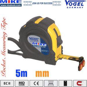 thuoc-cuon-5m-vogel-germany-measuring-tape