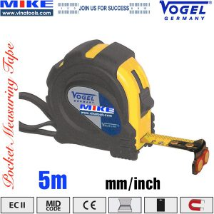 thuoc-cuon-5m-inch-vogel-germany-measuring-tape