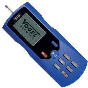 Máy đo độ nhám cầm tay Roughness Tester, OLED