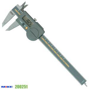 Thước kẹp điện tử 200mm Sylvac. Model 200251